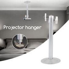 Universal LCD DLP Projektor Wandhalterung Halterung Decke Halter Stehen GE