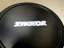 ZYKOR 67mm Front Lens Cap slip on type 70mm ID