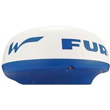 """Furuno Drs4W Firstwatch Wifi 19"""" Radar Dome W/10M Cable"""