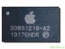 New U7 338S1216-A2 Power Management IC For iphone 5S  Big Power IC. USA Seller