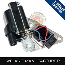 New Ignition Coil for Volvo 850 C70 S70 V70 2.3L 2.4L I5 UF-142 1275174