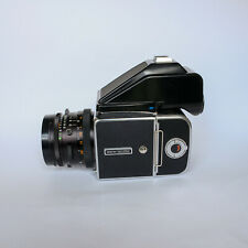 Hasselblad PM90 prism finder viewfinder A