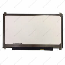 "13.3"" Pantalla Led para Chi Mei N133bge-eab Portátil LCD Rev.C1 Acer S5"