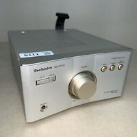 Technics SE-HD310 Stereo Amplifier Replacement Unit for SC-HD310 B111