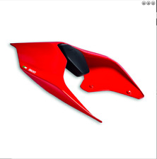 Ducati Panigale V2 Cover Beifahrersitz Sitzer 97180791AA Performance