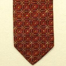 """Robert Talbott BEST OF CLASS silk tie made in the USA width 4.25"""""""