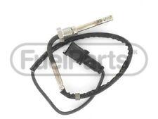 Fuel Parts Abgas Temperatur EXT157 - Original - 5 Jahre Garantie