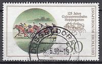 BRD 1993 Mi. Nr. 1677 TOP Vollstempel / Rundstempel gestempelt LUXUS! (19749)