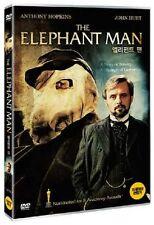 The Elephant Man (1980) - David Lynch DVD *NEW