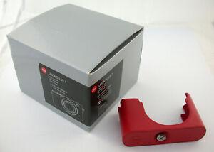 LEICA D-Lux 7 19115 prime compact Premium Kompakte wie neu like new OVP extra