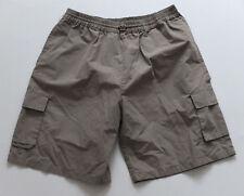 TACOMA geile Jeans Bermuda L 52 54 TOP