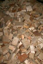 Brennholz Fichte 1 SRM Ofen fertig technisch getrocknet sauber 1 Schüttraummeter