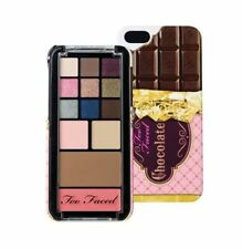 TOO FACED Candy Bar Pop-Out Makeup Palette & Phone Case