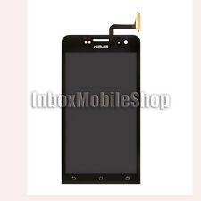 Black New LCD Display Touch Screen Digitizer Assembly for Asus Zenfone 5 A501CG