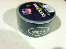 New York Jets Duck Tape