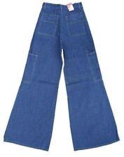 Jeans très larges, hip-hop, taille L pour homme