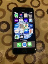 Apple iPhone 6s  32GB Unlocked