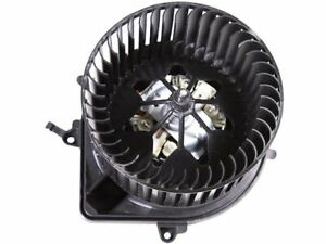 For 2013-2016 Mini Cooper Paceman Blower Motor 38114HW 2014 2015