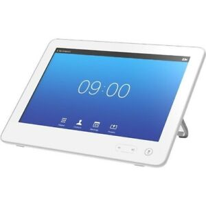 Cisco Video Conference System Touch 10 Tablet Business