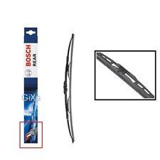 H400 Heck scheiben-wischer Blatt Hinten für Lexus LX UZJ100 BJ 05.98-03.08 400mm