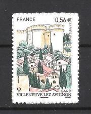 France adhésif 2010 Yvert n° 416 neuf 1er choix