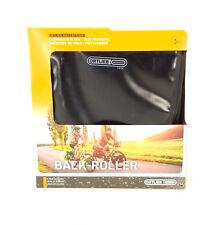 Ortlieb Back-Roller Free Bicycle Panniers, Pair, Black