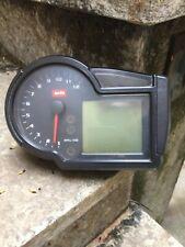 Tachimetro Aprilia Rs 50 2006