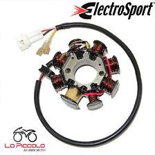 STATORE ELECTROSPORT KTM EXC 250/400/450/525/530 / SX 450 - COD.V833200141