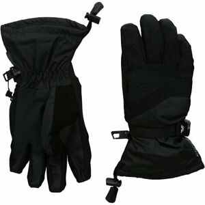 Kids Winter Gloves Gordini Stomp Insulated Snow Snowboard Gloves NEW