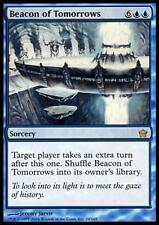 MTG Magic - (R) Fifth Dawn - Beacon of Tomorrows - SP