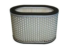 Cagiva Raptor 1000 (2000 to 2005) Hiflofiltro OE Quality Air Filter (HFA3901)
