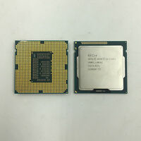 Intel Xeon E3-1240 V2 3.4GHz Quad-Core SR0P5 5.0GT/s 8MB LGA1155 CPU Prozessor