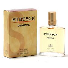 Stetson Original Classic Coty Men 3.5 oz 103.5 ml After Shave Dab-On Splash Nib