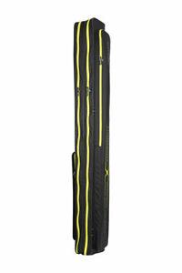 Matrix Horizon X Rigid Rod Holdall 2-4 (GLU130) *New 2021* - Free Delivery