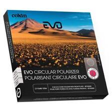 Cokin Z-pro Series EVO 105mm Circular Polarising Filter