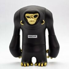 INCH LAB RoboApe Man Ape 150PCS Limited Collectibles Figure 18cm New In Stock