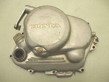 #9175 Honda XL80 XL 80 Engine Side Cover (A)