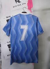 adidas Trikot GfK Nürnberg HERRENSPIELERHEMD Fußballshirt 80er True Vintage 80s