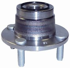 Wheel Bearing & Hub Assembly Rear Pronto PT513030 fits Ford, Mazda, Mercury