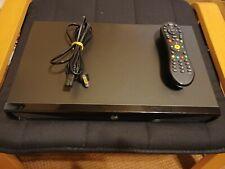 TiVo Roamio Plus (1TB) DVR w/ Lifetime / All-In Service - TCD848000