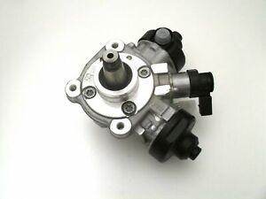 NEW/Genuine Fuel Injection Pump AUDI / VW 2.7 3.0 TDi 0445010611