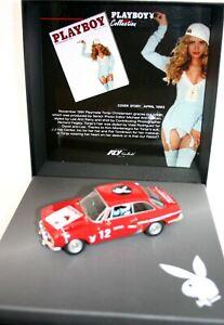 FLY 99099 1/32 Playboy Collection 12 April 1993 Tonja Christensen