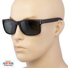 Holbrook Style Polarized way-farer Sunglasses Retro Vintage Glasses Unisex H