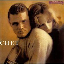 Chet Baker - Chet+1 [New CD] Shm CD, Japan - Import