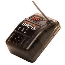 Spektrum SR215 2-Channel DSMR Sport Surface Receiver SPMSR215