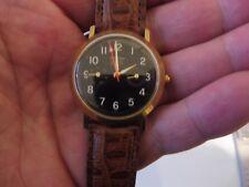 Schöne Armbanduhr__Davis __Neu___