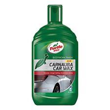 Turtle Wax 1830883 Carnauba car Fg7730 GL 500 ml