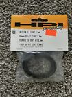BRAND NEW HPI NITRO RS4 BELT A849 139T 5.5 MM FRONT BELT VERY RARE!
