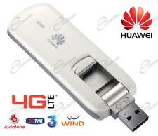Huawei E3276 Chiavetta 4G LTE - Nera