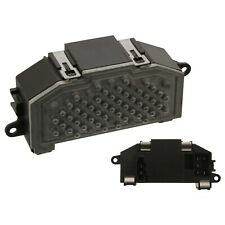 Febi Control Device For Blower Vw Beetle 5C Bora 1K Caddy 3 2C 4Motion Cro 39753